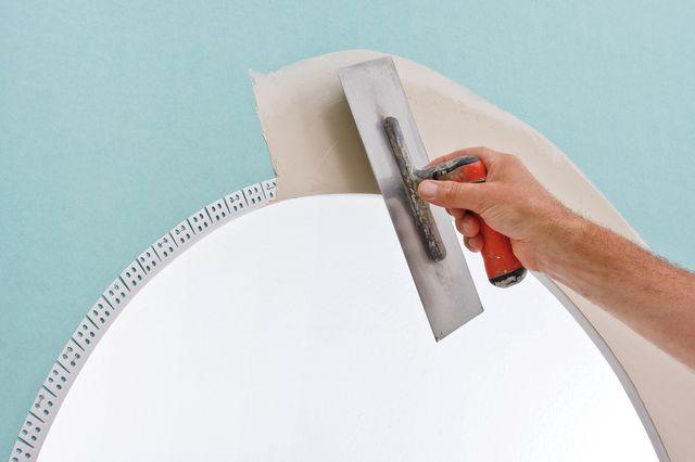 naf13004 corni re d angle flexible en pvc avec angle. Black Bedroom Furniture Sets. Home Design Ideas